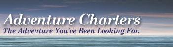 rhode island fishing charters